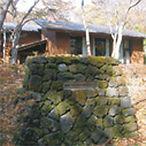 karuizawa-spring.jpg