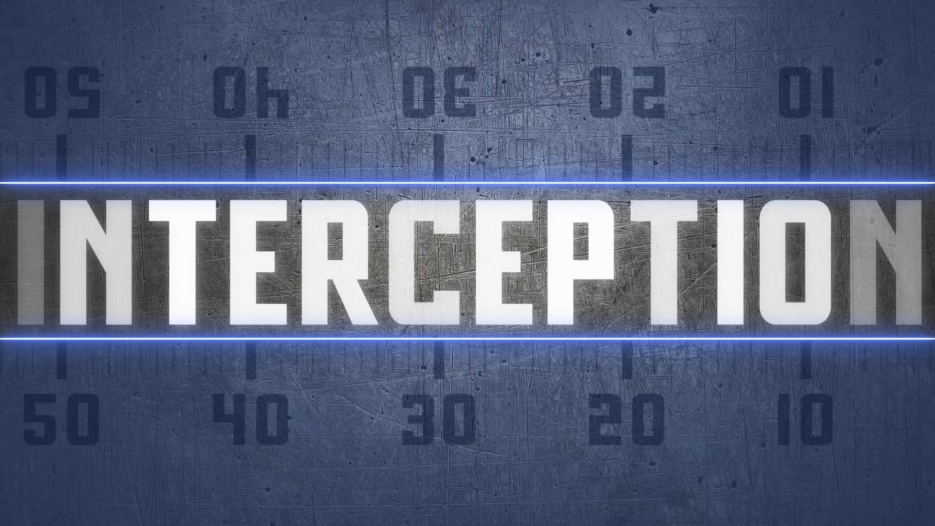 INTERCEPTION 2.mp4