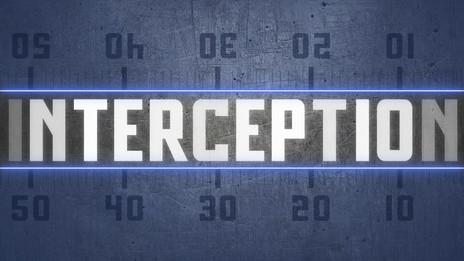 INTERCEPTION 2.mp4
