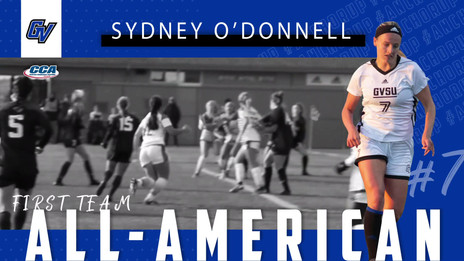 Sydney O'Donnell.mp4