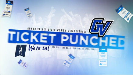 TICKET punched wbb 2.jpg