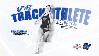 midwest track athlete of the year.jpg