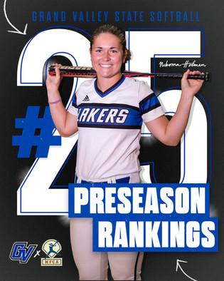 Softball Preseason Ranking 2.JPG