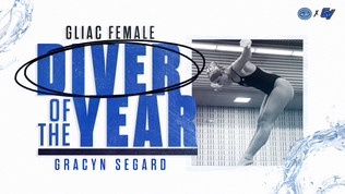 Female Diver of the Year.jpg