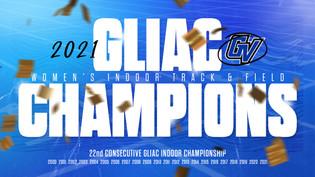 Women GLIAC Champs.jpg