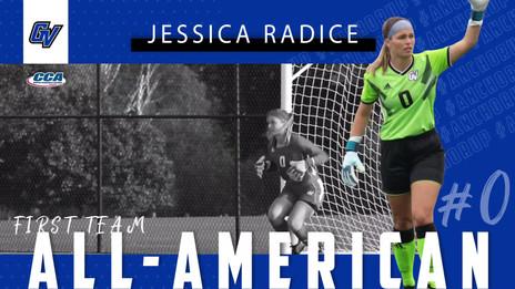 Jessica Radice 2.mp4