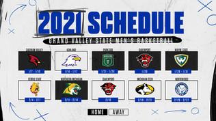 2021 Men's Basketball Schedule.jpg