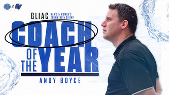 Coach of the Year.jpg