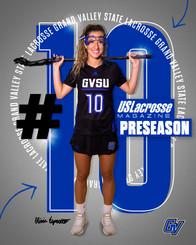 Lacrosse Magazine Ranking 2.JPG