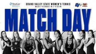 Women's Tennis Match Day 2:20.jpg