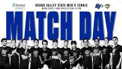 Men's Tennis Match Day 3-20.jpg