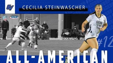 Cec Steinwasher All American.mp4
