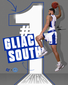 MBB GLIAC South #1 2.JPG
