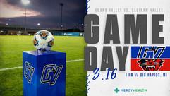 Soccer Gameday.jpg