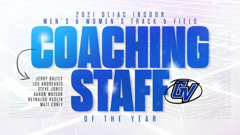 Coaching Staff.jpg