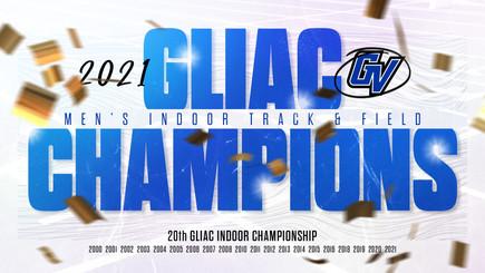 Men GLIAC Champs.jpg