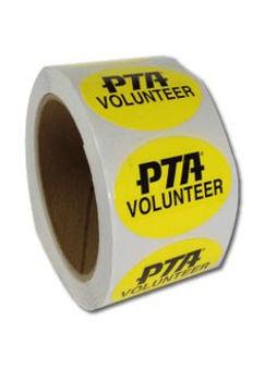 d07c851e7bfaef2d8ead25f58259a329--volunteers-divas.jpg