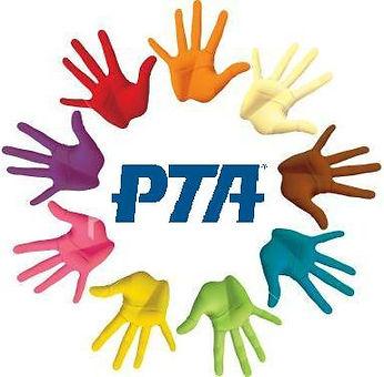 PTA helping hands.jpg