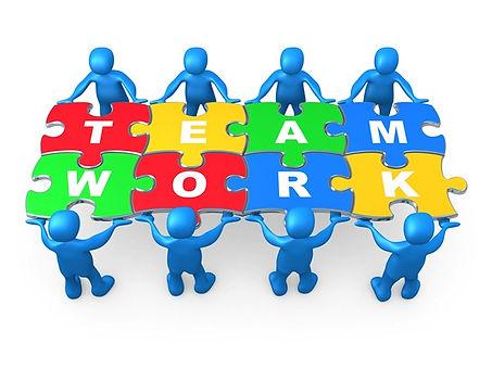 PTA team work.jpg