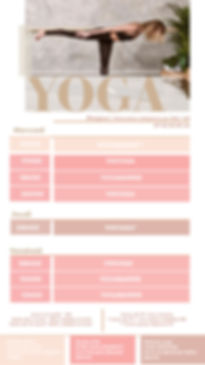 Planning Yoga Octobre 2019.jpg