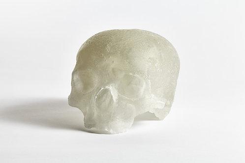 Cadavre exquis # 18
