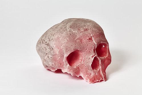 Cadavre exquis # 28