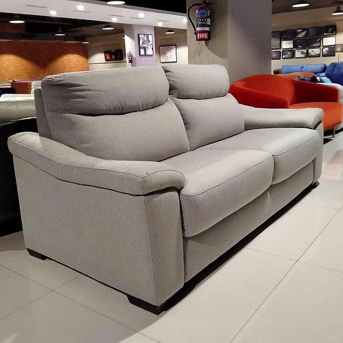 Mogambo Sofa Bed