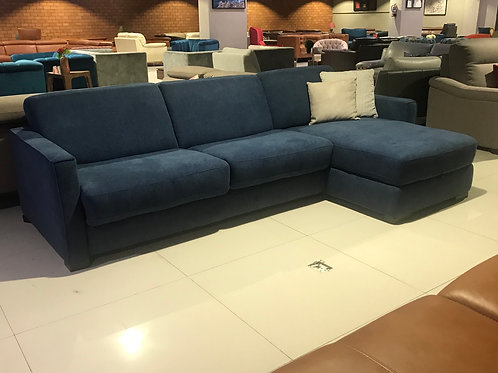 Rangoon Sectional Sofa