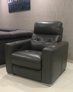 Andes Home Theatre