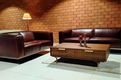 Copacabana 3&2 sofa set