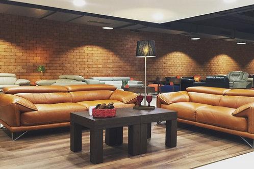 Venezuela Premium 3&2 Sofa Set