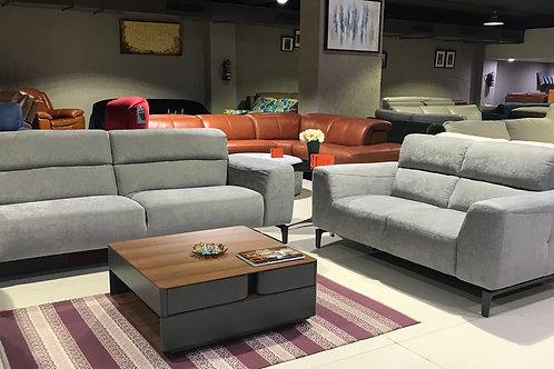 Artemis Sofa 3&2 Sofa Set