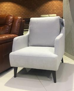 Ajanta Lounge Chair