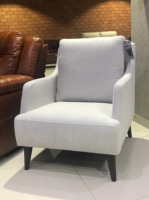 Ajanta - fabric
