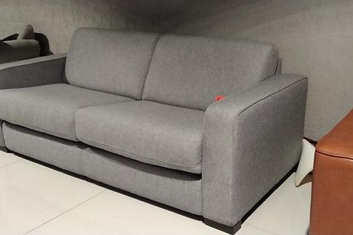 Rangoon B sofa Bed