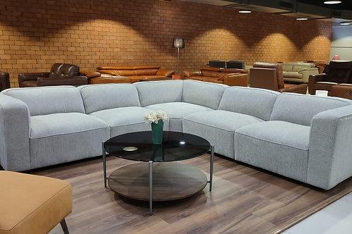 Oslo - Lounge Sectional