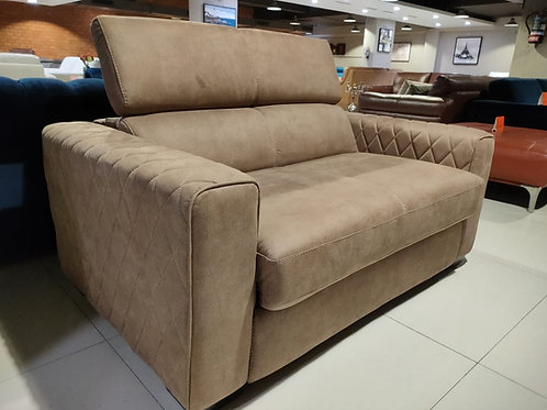 Polo Single Sofabed