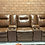 Thumbnail: Godfather Home Theatre Seating