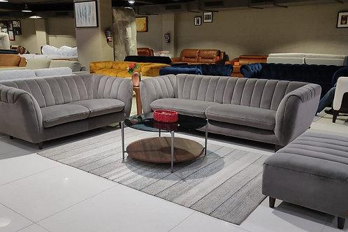 Funky 3&2 Sofa Set