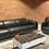 Thumbnail: Le Royale - Premium Leather Sofas