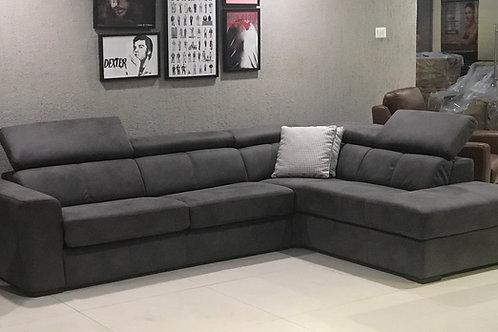 Romeo Sofa Bed