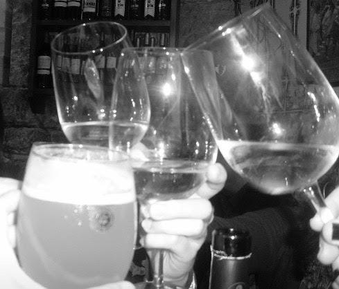 ¿Potencia el alcohol mi rendimiento sexual?