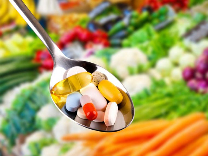 Trastornos de la conducta alimentaria y abuso de sustancias