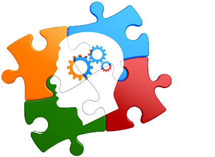 Cuestiones que relacionan TDAH con la adicción a diversas sustancias