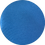 Thumbnail: Cool Quik - Skylar Blue mask & filter