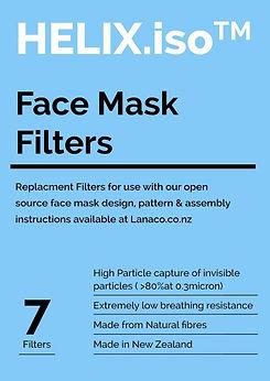 Filter-Helix.jpg