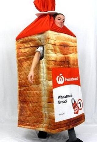sliced bread front_462653459.jpg