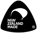 Buy NZ Made Logo-Vector-Main (R) WEB.png