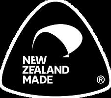 Buy NZ Made Logo-Vector-Main (R) WEB.png