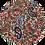 Thumbnail: Paisley Dreams mask & filter